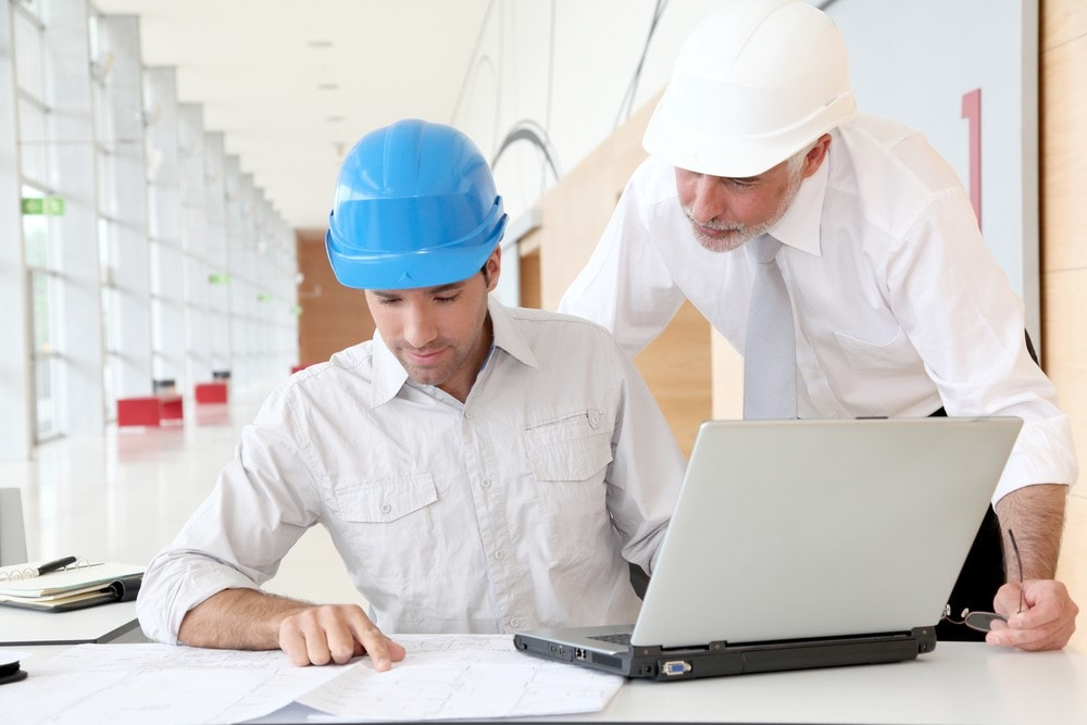 ame consulting engineers - HD5616×3744